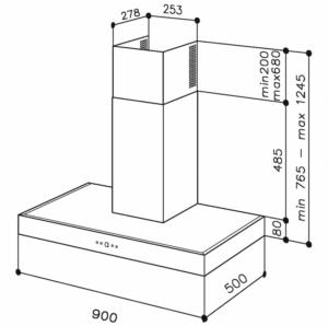 plastikovyj-ventilyatsionnyj-korob-foto-vidy-ventilyatsionnyh-korobov-0009kgfd