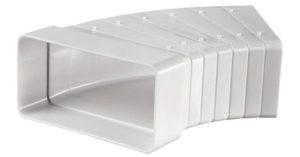 plastikovyj-ventilyatsionnyj-korob-foto-vidy-ventilyatsionnyh-korobov-589gf