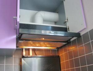 plastikovyj-ventilyatsionnyj-korob-foto-vidy-ventilyatsionnyh-korobov-88854df