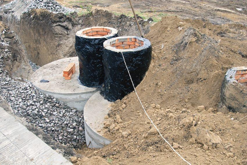 septik-iz-betonnyh-kolets-foto-video-instruktsiya-po-vozvedeniyu-889bd