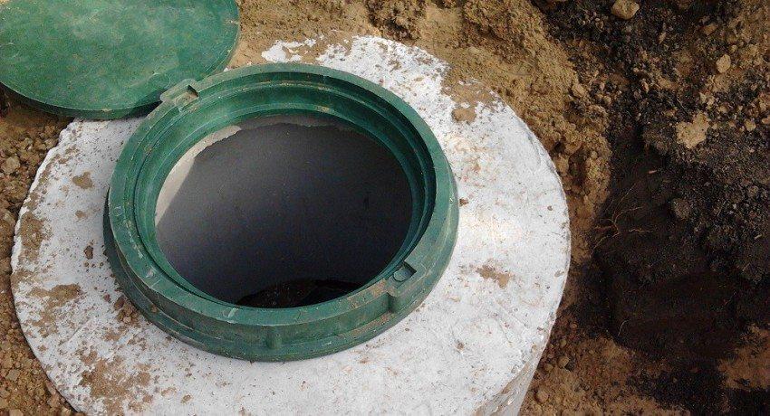 septik-iz-betonnyh-kolets-foto-video-instruktsiya-po-vozvedeniyu-9843g