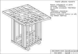 tualet-na-dache-svoimi-rukami-chertezhi-foto-razmery-video-instruktsii-98765433112345678