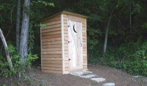 tualet-na-dache-svoimi-rukami-chertezhi-foto-razmery-video-instruktsii-90876756432