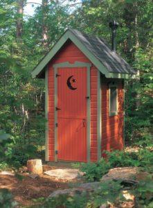 tualet-na-dache-svoimi-rukami-chertezhi-foto-razmery-video-instruktsii-8756453423231123253647