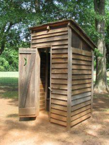 tualet-na-dache-svoimi-rukami-chertezhi-foto-razmery-video-instruktsii-98767890--0987654567