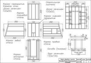tualet-na-dache-svoimi-rukami-chertezhi-foto-razmery-video-instruktsii-87655454