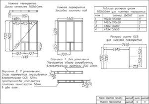 tualet-na-dache-svoimi-rukami-chertezhi-foto-razmery-video-instruktsii-98765456789-0987654345