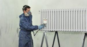 termostojkaya-kraska-po-metallu-foto-opisanie-harakteristika-98545678909876543