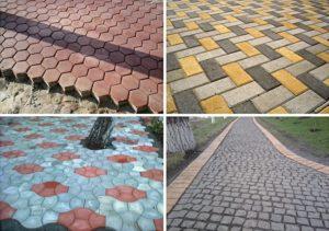 ukladka-trotuarnoj-plitki-na-pesok-svoimi-rukami-foto-video-instruktsiya-987654334567890