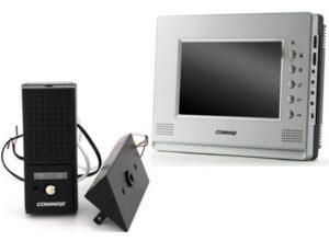videodomofony-kak-vybrat-ustanovit-podklyuchit-i-ispolzovat-7654345678878900--0987554