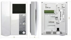 videodomofony-kak-vybrat-ustanovit-podklyuchit-i-ispolzovat-234567898765123456712345678