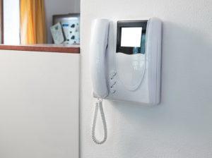 videodomofony-kak-vybrat-ustanovit-podklyuchit-i-ispolzovat-9700