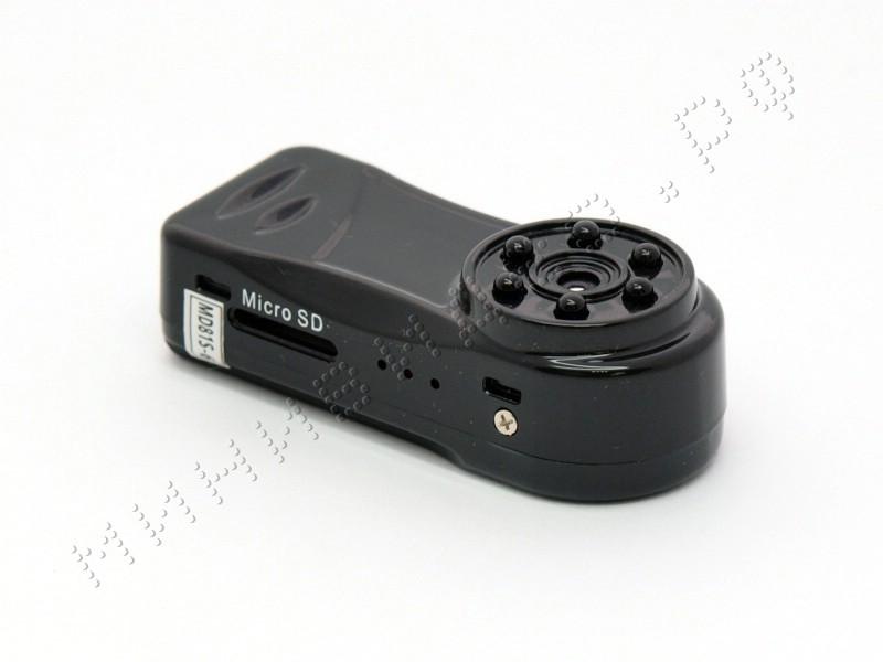 besprovodnye-mini-kamery-kamery-dlya-skrytogo-videonablyudeniya-222ee665