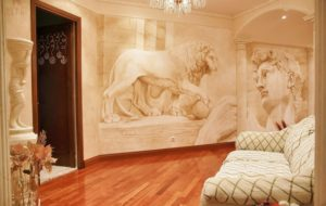 freska-katalog-foto-tseny-nanesenie-freski-na-stenu-01323893
