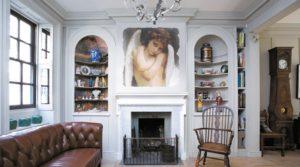 freska-katalog-foto-tseny-nanesenie-freski-na-stenu-008