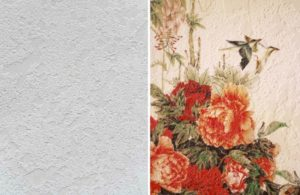 freska-katalog-foto-tseny-nanesenie-freski-na-stenu-9132389