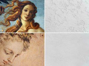 freska-katalog-foto-tseny-nanesenie-freski-na-stenu-01323489