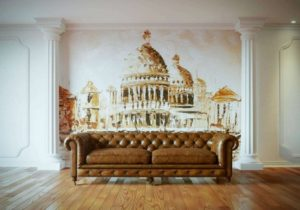 freska-katalog-foto-tseny-nanesenie-freski-na-stenu-82389