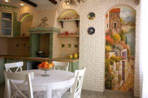freska-katalog-foto-tseny-nanesenie-freski-na-stenu-022232389