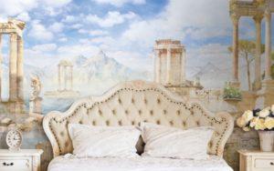 freska-katalog-foto-tseny-nanesenie-freski-na-stenu-014389
