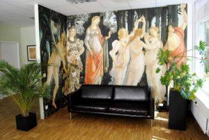 freska-katalog-foto-tseny-nanesenie-freski-na-stenu-0232389