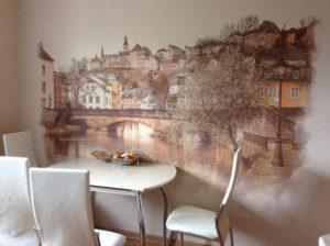 freska-katalog-foto-tseny-nanesenie-freski-na-stenu-0038