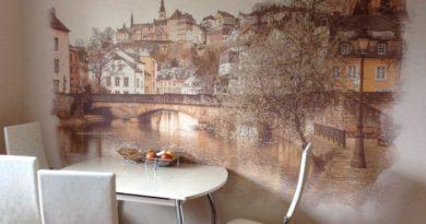 freska-katalog-foto-tseny-nanesenie-freski-na-stenu