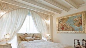 freska-katalog-foto-tseny-nanesenie-freski-na-stenu-019