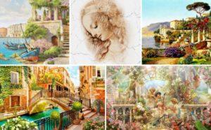 freska-katalog-foto-tseny-nanesenie-freski-na-stenu-013232289