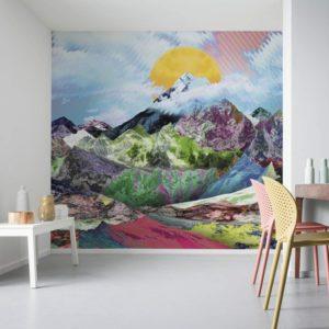 freska-katalog-foto-tseny-nanesenie-freski-na-stenu-2389