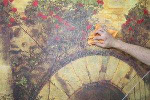 freska-katalog-foto-tseny-nanesenie-freski-na-stenu-01589