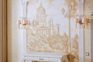 freska-katalog-foto-tseny-nanesenie-freski-na-stenu-01323889