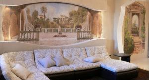 freska-katalog-foto-tseny-nanesenie-freski-na-stenu-88