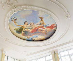 freska-katalog-foto-tseny-nanesenie-freski-na-stenu-01323892