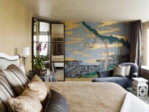 freska-katalog-foto-tseny-nanesenie-freski-na-stenu-03238