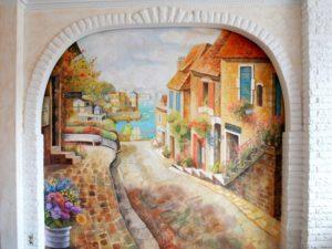 freska-katalog-foto-tseny-nanesenie-freski-na-stenu-022132389