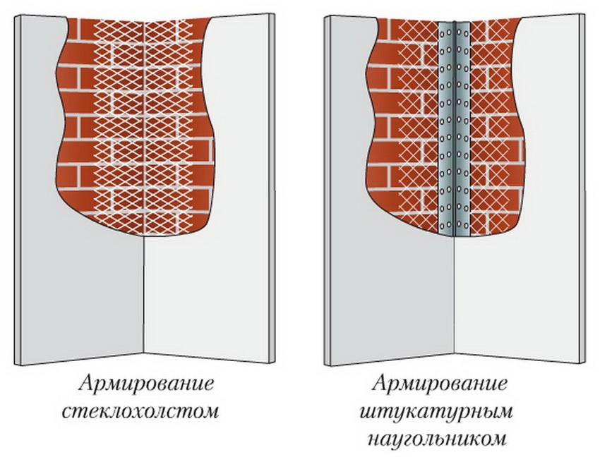 Как замешивать цементный раствор для стены шлифовальный диск для болгарки по бетону 125 купить