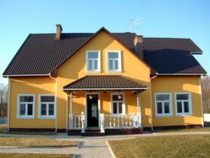 dekorativnaya-shtukaturka-koroed-foto-video-primery-naneseniya-shtukatur-311125-5
