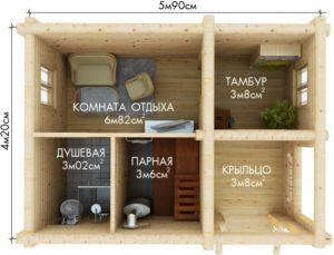 banya-na-dache-foto-video-poshagovaya-instruktsiya-po-vozvedeniyu-bani-8849-92
