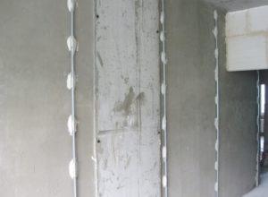 nanesenie-shtukaturki-koroed-foto-video-poshagovaya-instruktsiya-4-38
