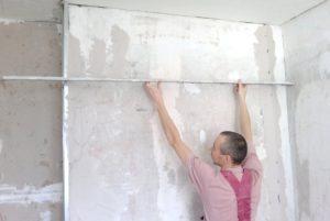 nanesenie-shtukaturki-koroed-foto-video-poshagovaya-instruktsiya-334-3899