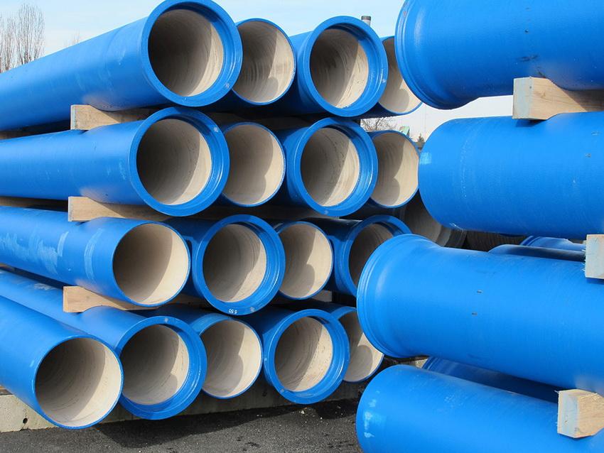 truby-kanalizatsionnye-truby-dlya-naruzhnoj-kanalizatsii-montazh-kommunikatsij-222-0