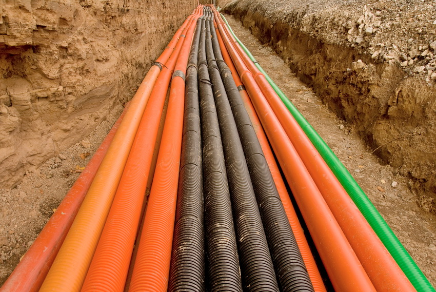 truby-kanalizatsionnye-truby-dlya-naruzhnoj-kanalizatsii-montazh-kommunikatsij-889585-243