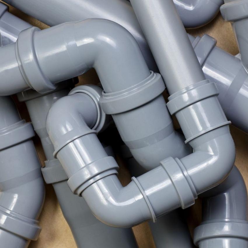 truby-kanalizatsionnye-truby-dlya-naruzhnoj-kanalizatsii-montazh-kommunikatsij-888-09