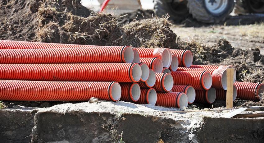 truby-kanalizatsionnye-truby-dlya-naruzhnoj-kanalizatsii-montazh-kommunikatsij-5-9