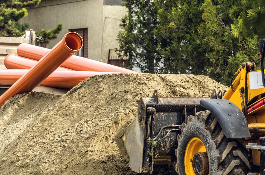 truby-kanalizatsionnye-truby-dlya-naruzhnoj-kanalizatsii-montazh-kommunikatsij-889585-288