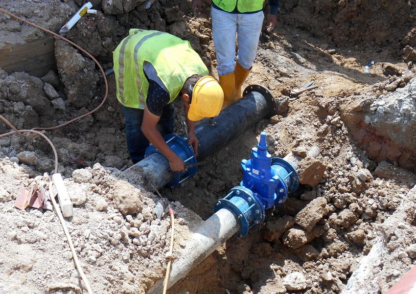 truby-kanalizatsionnye-truby-dlya-naruzhnoj-kanalizatsii-montazh-kommunikatsij-999-9