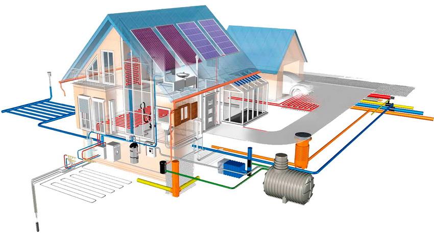 truby-kanalizatsionnye-truby-dlya-naruzhnoj-kanalizatsii-montazh-kommunikatsij-889585