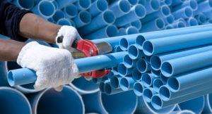 truby-pvh-dlya-naruzhnoj-kanalizatsii-tsena-i-razmery-plastikovyh-trub-99-88