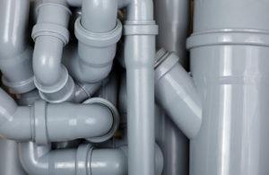 truby-pvh-dlya-naruzhnoj-kanalizatsii-tsena-i-razmery-plastikovyh-trub-12308